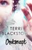 Terri  Blackstock,Ontsnapt