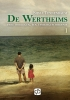 <b>Silvia  Tennenbaum</b>,De Wertheims - Groteletter uitgave