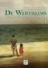 <b>Silvia  Tennenbaum</b>,De Wertheims - Groteletter uitgave