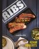 <b>Adam  Roberts</b>,RIBS