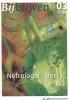 ,<b>Bijblijven 2014 nr. 3 - Nefrologie</b>