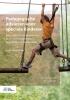 Trix van Lieshout, Ron van Deth,Pedagogische adviezen voor speciale kinderen