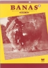 J.L.M.  Crommentuijn, E.  Wisgerhof, A.J.  Zwarteveen,Banas deel 3 vmbo-gt Werkboek NASK 2 Katern 1