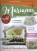 ,<b>Marianne 33</b>