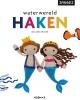 <b>Bas den Braver</b>,Waterwereld haken