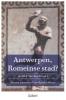 Jan M.F. Van Reeth,Antwerpen, Romeinse stad?