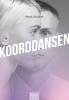 <b>Wendy  Stroobant</b>,Koorddansen