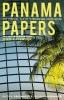 <b>Bastian  Obermayer, Frederik  Obermaier</b>,Panama Papers - Midprice