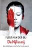 <b>Fleur van der Bij</b>,De Nijl in mij