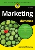 Jeanette  McMurtry,Marketing voor Dummies, 5e editie