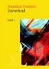 Jonathan  Franzen,Zuiverheid - grote letter uitgave