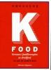 Da  Hae, Gareth  West,K-Food