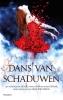 <b>Yelena  Black</b>,Dans van schaduwen