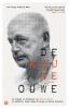 <b>Martijn  Haas, Vico  Olling</b>,De Kouwe Ouwe