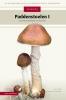 Thomas  Kuyper, Nico  Dam,Veldgids paddenstoelen I