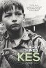 Barry  Hines,Kes