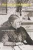 Geraldine  Reymenants,Marie Elisabeth Belpaire