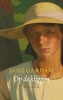 <b>Jane  Gardam</b>,Op de klippen