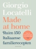 Giorgio  Locatelli,Made at home