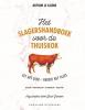 Arthur le Caisne,Het slagershandboek voor de thuiskok