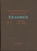 <b>De correspondentie van Desiderius Erasmus  / 8</b>,brieven 1122-1251