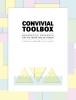 <b>Elizabeth B.-N.  Sanders, Pieter Jan  Stappers</b>,Convivial toolbox
