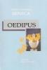L.-A.  Seneca,Oedipus