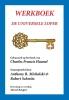 <b>Charles  Haanel</b>,Werkboek de universele loper