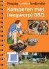 <b>L.  Volgers</b>,Kamperen met (wegwerp)BBQ