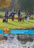 Nederlandse Golf Federatie,Oefenvragen voor het golfregelexamen