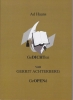 <b>Ad  Haans</b>,Gedichten van Gerrit Achterberg geopend