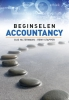 <b>Gijs  Hiltermann, Remy  Stapper</b>,Beginselen accountancy