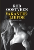 <b>Rob  Oostveen</b>,Vakantieliefde