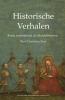 <b>Paul Christiaan  Smis</b>,Historische Verhalen