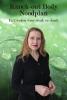Maya W.F. Koolmees, Jay Th. Zijp,Knock-out Body Noodplan