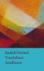 Rudolf  Steiner,Vruchtbare landbouw op biologisch-dynamische grondslag