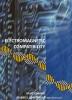 M.  Coenen, J.  Goedbloed,Electromagnetic Compatibility