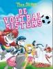 <b>Thea  Stilton</b>,De voetbalsisters (21)