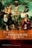 Henrica van Erp,De Kroniekje van Henrica van Erp, abdis van Vrouwenklooster