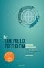 Michel  Bauwens,De wereld redden