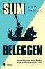 <b>Nico  Pantelis</b>,Slim Beleggen