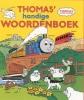 W.  Awdry,Thomas de Stoomlocomotief Thomas` handige woordenboek