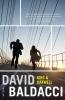 <b>David  Baldacci</b>,King & Maxwell 6 : King & Maxwell