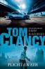 <b>Grant  Blackwood</b>,Tom Clancy Plicht en eer