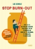 <b>Luk  Dewulf, Guido  Vangronsveld</b>,Stop burn-out
