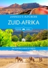 <b>Karin  Rometsch</b>,Lannoo`s Autoboek - Zuid-Afrika on the road