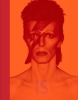 <b>David  Bowie</b>,David Bowie IS