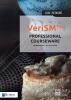 Liz  Gallacher Helen  Morris,VeriSM™ Professional Courseware