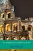 Marcel  Kramer,Een beknopte geschiedenis van Rome