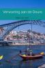 Ellen Van Herk ,Verwarring aan de Douro